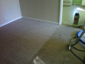 Wells-Way Carpet Cleaning of Keokuk Iowa