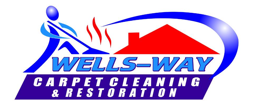 Wells-Way Cleaning of Keokuk, Iowa